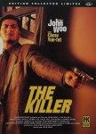 The_Killer Aff