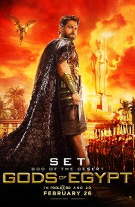 Gods-of-Egypt-poster