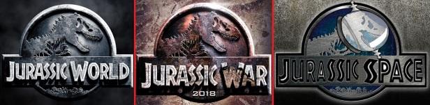 Jurassic Ban