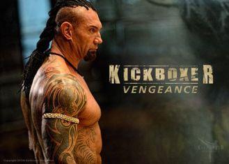 Kickboxer vengeance pic2
