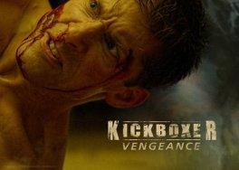 Kickboxer vengeance pic3