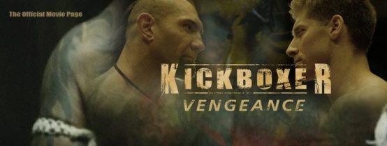 Kickboxer vengeance pic5