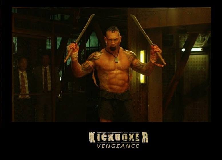 Kickboxer vengeance pic7