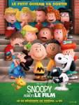Snoopy Aff Fr