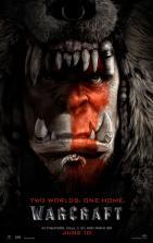 warcraft poster 3