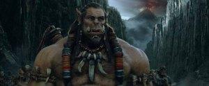 Warcraft trailer2