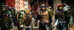 Ninja turtles 2 BA