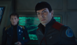Star Trek 3 BA