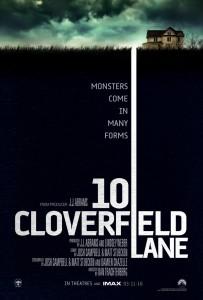 10 cloverfield lane Aff