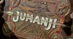 Jumanji pic