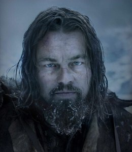 leonardo-dicaprio-the revenant