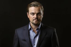 Leonardo-DiCaprio-Une