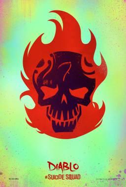 Suicide Squad Aff Perso10