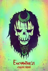 Suicide Squad Aff Perso5