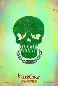 Suicide Squad Aff Perso6