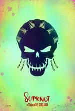 Suicide Squad Aff Perso7