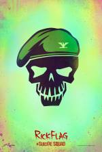 Suicide Squad Aff Perso9