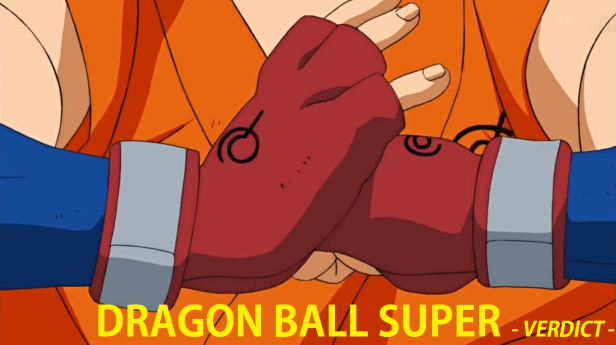 Dragon Ball Super 3 verdict.png
