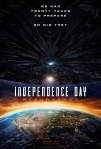 independence day2 Aff1