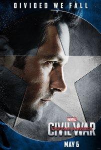 Captain 3 Aff Ant-Man