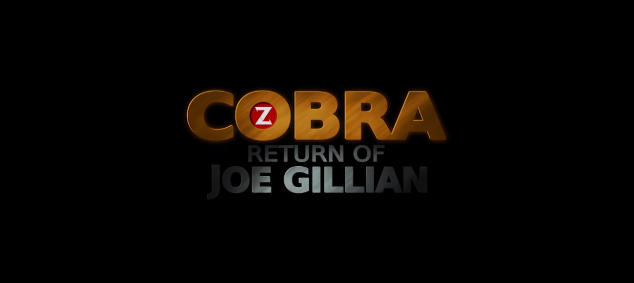 Cobra return logo2