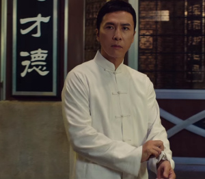 ip man Donnie Yen2