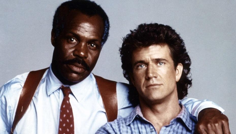 News Serie Qui Remplace Mel Gibson Pour La Serie Larme Fatale Le Cine Des Flemmards
