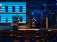 LEGO Batman pic3