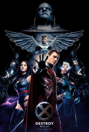 X-Men Apocalypse Aff Bad