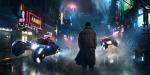 Blade Runner Fan