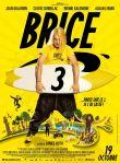 brice-3-aff