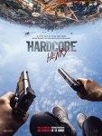 hardcore-henry-aff-fr
