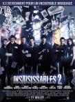 insaisissables-2-aff-fr