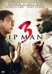 Ip Man 3 Aff FR