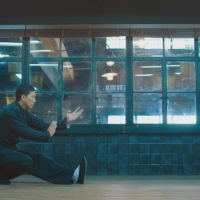 [CRITIQUE ASIE] IP MAN 3