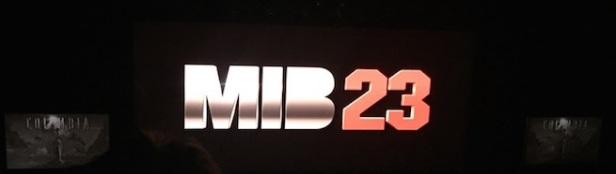 MIB 23 logo1