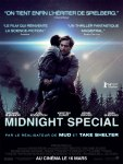 midnight-special-aff-fr