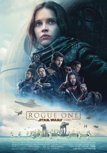 rogue-one-aff-fr