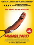sausage-party-aff-fr