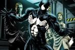 Spider man costume noir2