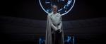 Star Wars Rogue One Ben