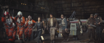 Star Wars Rogue One pic1