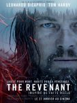 The Revenant Aff FR