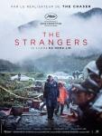 the-strangers-aff-fr