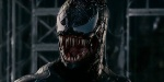 venom spiderman 3