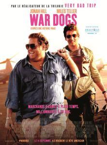 war-dogs-aff-fr