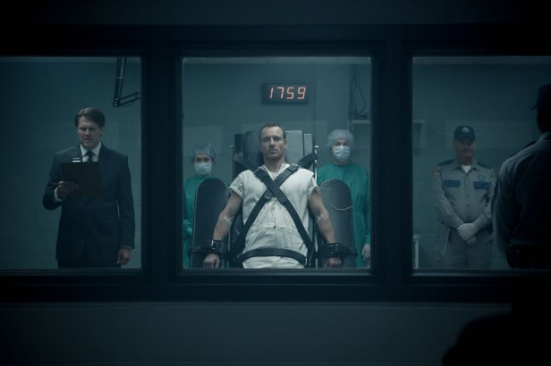 Assassin's Creed pic7