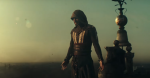 Assassin's Creed trailer2