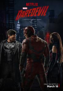 daredevil-saison-2-poster