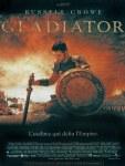 Gladiator Aff